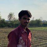 Kunwar Farmer