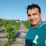 Sehrawat Organic Agriculture Farm