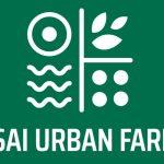 Desai Urban Farms