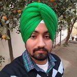 Jaivik Punjab Organic Farm