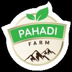 Pahadi Farm