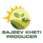Sajeev Kheti