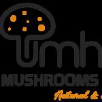 The Mushrooms Hub