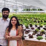 Simply Fresh Farm