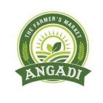Angadi Farmers