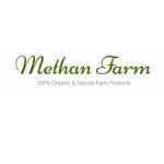 Methan Farm