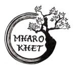 Mharo Khet