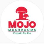 Mojo Mushrooms