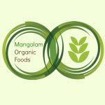 Mangalam Organic Foods