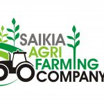 Saikia Agri Farming Company
