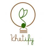 Khetify