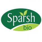 Sparsh Hydroponic Farm