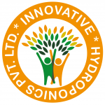 Innovative Hydroponics