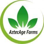 Aztecage farms