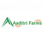 Aadriti Farms