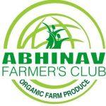 Abhinav Farmer's Club