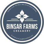 Binsar Farms