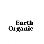 The Earth Organic