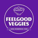 Feelgood Veggies