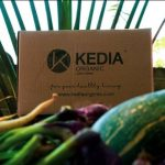 Kedia Organic Agro Farms