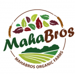 MahaBros Organic Farms