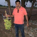 Farm Fresh Natural