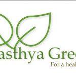 Swasthya Greens
