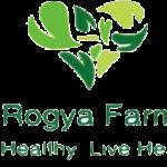 ARogya Farms