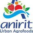 Anirit Urban Agrofoods