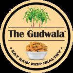 The Gudwala