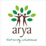 Arya Farm