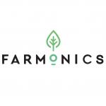 Farmonics