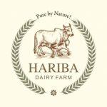Hariba Dairy Farm