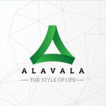 Alavala Health