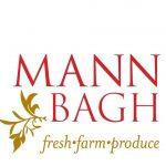 Mann Bagh