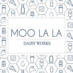 Moo La La Dairy Farm