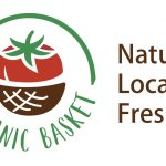 Organic Basket Delhi