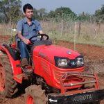 Thakkar Farm