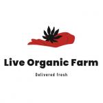 Live Organic Farm