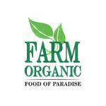 Farm Organic Official