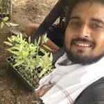 Jadhao Organic Farms
