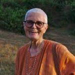 Shankar Prasad Organic Farm