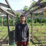 Alliance Agro farms