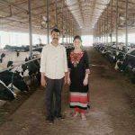 Kapil Agro farms