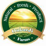 Onkarji Farms