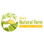 Peter's Natural Farm