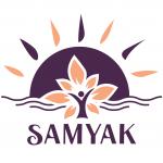 Samyak Natural Farm