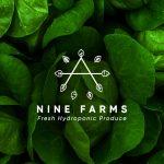 A Nine Farms